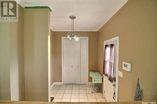 Photo 8: 1079 4th ST E in Prince Albert: House for sale : MLS®# SK842619