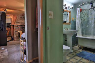Photo 34: 5712 45 Avenue: Wetaskiwin House for sale : MLS®# E4247203