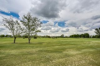Photo 41: 420 Woodside Drive NW: Airdrie Detached for sale : MLS®# A1085443