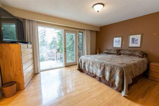 Photo 23: 6405 Southboine Drive in Winnipeg: Charleswood Residential for sale (1F)  : MLS®# 202109133