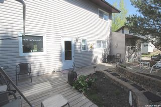 Photo 25: 321 Outlook Street in Coteau Beach: Residential for sale : MLS®# SK849184