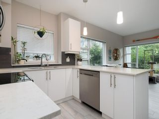 Photo 8: 103 1020 Inverness Rd in : SE Quadra Condo for sale (Saanich East)  : MLS®# 857936