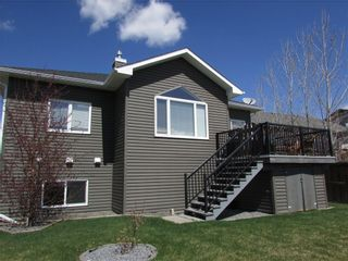 Photo 39: 131 12 Avenue NE: Sundre Detached for sale : MLS®# C4286247