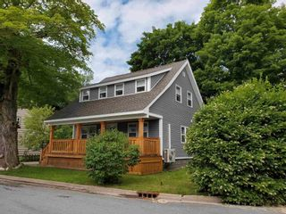 Photo 23: 12 CRESCENT Avenue in Kentville: 404-Kings County Residential for sale (Annapolis Valley)  : MLS®# 202117152