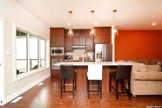 Photo 11: 615 Fast Crescent in Saskatoon: Aspen Ridge Residential for sale : MLS®# SK833624