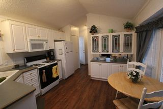 Photo 7: 228 3980 Squilax Anglemont Road in Scotch Creek: Manufactured Home for sale : MLS®# 10098065