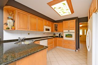 Photo 5: 6600 Miller's Grove in Mississauga: Meadowvale House (2-Storey) for sale : MLS®# W3009696