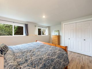 Photo 23: 1617 Maquinna Ave in : CV Comox (Town of) House for sale (Comox Valley)  : MLS®# 867252
