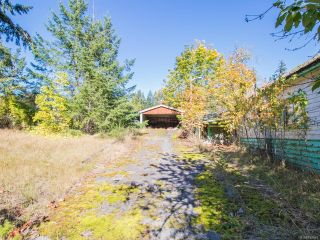 Photo 2: LOT 4 Extension Rd in NANAIMO: Na Extension Land for sale (Nanaimo)  : MLS®# 830670