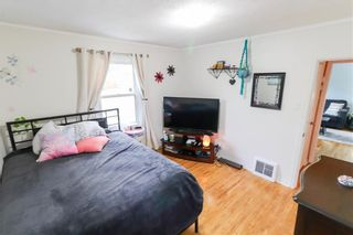Photo 10: 856 Manhattan Avenue in Winnipeg: East Elmwood Residential for sale (3B)  : MLS®# 202120158