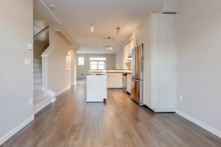 """Photo 13: 61 6123 138 Street in Surrey: Sullivan Station Townhouse for sale in """"Panorama Woods"""" : MLS®# R2567161"""