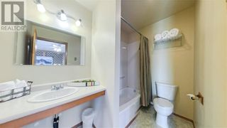 Photo 6: 35 Given Road in South Bay Mouth: House for sale : MLS®# 2095477