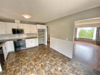 Photo 4: 205 GIBBON Road in Williams Lake: Esler/Dog Creek House for sale (Williams Lake (Zone 27))  : MLS®# R2593433