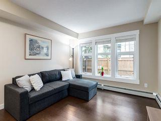 Photo 7: 3101 11 MAHOGANY Row SE in Calgary: Mahogany Apartment for sale : MLS®# A1027144