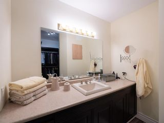 Photo 29: 5 East Gate in Winnipeg: Armstrong's Point Residential for sale (1C)  : MLS®# 202124192