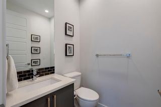 Photo 14: 2 4506 17 Avenue NW in Calgary: Montgomery Row/Townhouse for sale : MLS®# A1146052