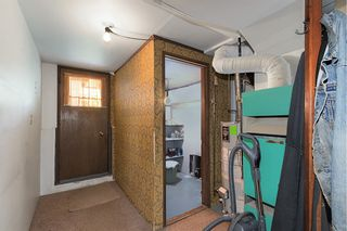 Photo 19: 645 Princess Road in Kelowna: Rutland South House for sale (Central Okanagan)  : MLS®# 10161034