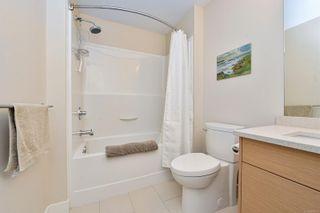 Photo 10: 403 935 Cloverdale Ave in : SE Quadra Condo for sale (Saanich East)  : MLS®# 884278