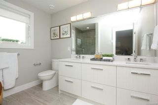 Photo 25: 7864 Lochside Dr in Central Saanich: CS Turgoose Row/Townhouse for sale : MLS®# 830549