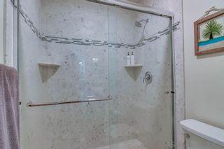 Photo 12: POINT LOMA Condo for sale : 2 bedrooms : 2289 Caminito Pajarito #159 in San Diego