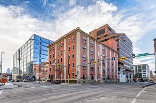 Main Photo: 103 535 10 Avenue SW in Calgary: Beltline Apartment for sale : MLS®# A1073907