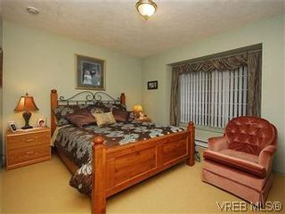 Photo 15: 8616 Kingcome Crescent in NORTH SAANICH: NS Dean Park Residential for sale (North Saanich)  : MLS®# 302482