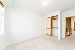 """Photo 28: 44 8068 207 Street in Langley: Willoughby Heights Townhouse for sale in """"Willoughby"""" : MLS®# R2410149"""