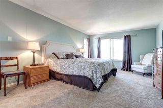 """Photo 13: 1134 EARLS Court in Port Coquitlam: Citadel PQ House for sale in """"CITADEL"""" : MLS®# R2108249"""