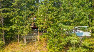 Photo 18: 5420 Sunnybrae Road in Tappen: Sunnybrae House for sale (Shuswap Lake)  : MLS®# 10238040