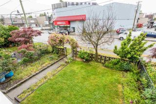 Photo 10: 4090 PERRY Street in Vancouver: Victoria VE House for sale (Vancouver East)  : MLS®# R2319029