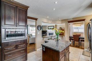 Photo 16: 10808 Maplecreek Drive SE in Calgary: Maple Ridge Detached for sale : MLS®# A1102150