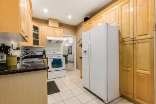 Photo 9: 4835 CULLODEN Street in Vancouver: Knight House for sale (Vancouver East)  : MLS®# R2019498