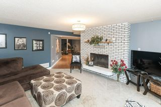 Photo 25: 134 22555 TWP RD 530: Rural Strathcona County House for sale : MLS®# E4263779