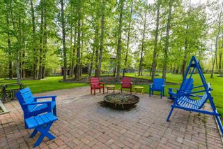 Photo 43: 7 53305 RGE RD 273: Rural Parkland County House for sale : MLS®# E4237650