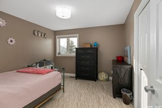 Photo 27: 122 Kaplan Green in Saskatoon: Arbor Creek Residential for sale : MLS®# SK845586