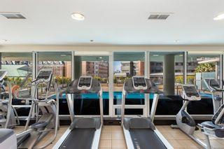 Photo 23: 502 708 Burdett Ave in : Vi Downtown Condo for sale (Victoria)  : MLS®# 872493