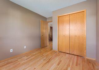 Photo 16: 6 8 Riverview Circle: Cochrane Semi Detached for sale : MLS®# A1110223