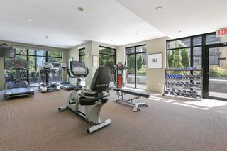 """Photo 17: 1002 1863 ALBERNI Street in Vancouver: West End VW Condo for sale in """"Lumiere"""" (Vancouver West)  : MLS®# R2607980"""