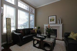 Photo 5: 15552 36B Avenue in Surrey: Morgan Creek House for sale (South Surrey White Rock)  : MLS®# F1116974