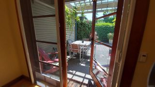 Photo 17: 2 133 Corbett Rd in : GI Salt Spring Row/Townhouse for sale (Gulf Islands)  : MLS®# 885474