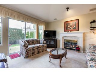 """Photo 13: 11 9208 208 Street in Langley: Walnut Grove Townhouse for sale in """"Church Hill Park"""" : MLS®# R2555317"""