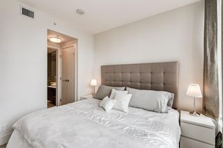 Photo 22: 1008 901 10 Avenue SW: Calgary Apartment for sale : MLS®# A1116174