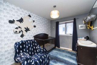 Photo 31: 442 Burton Road in Edmonton: Zone 14 House for sale : MLS®# E4235561