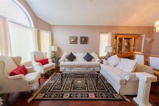 Photo 3: 1093 Scurfield Boulevard in Winnipeg: Whyte Ridge Residential for sale (1P)  : MLS®# 202105142