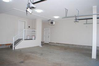 Photo 14: 3629 WESTCLIFF Way in Edmonton: Zone 56 House for sale : MLS®# E4248253