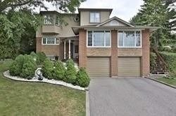 Main Photo: 17 Valentine Drive in Toronto: Parkwoods-Donalda House (2-Storey) for lease (Toronto C13)  : MLS®# C4746186