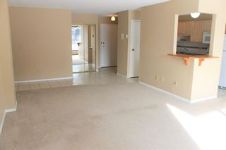Photo 6: 110 521 57 Avenue SW in Calgary: Windsor Park Apartment for sale : MLS®# A1115847