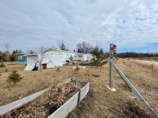 Photo 21: 10 10A Kenbro Park in Beausejour: St Ouen Residential for sale (R03)  : MLS®# 202102553