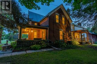 Photo 3: 51 PERCY Street in Colborne: House for sale : MLS®# 40147495
