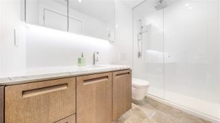 """Photo 29: 204 6333 WEST BOULEVARD Boulevard in Vancouver: Kerrisdale Condo for sale in """"McKinnon"""" (Vancouver West)  : MLS®# R2575295"""